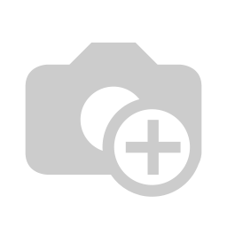 JBL 5742 High Power 4-Way Screen Array (Components 5742-M/HF & 5749)