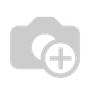 Christie 004-120383-01 Interface PC Board - HDCP Compliant(Refurbished) see remarks for projectors